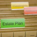 3 More Reasons Why More MARKETINGCITY Families Don't Have Estate Plans