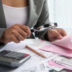Six Common Ways MARKETINGCITY Taxpayers Receive IRS Audits