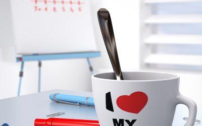 The Joys Of Providing Professional Tax Services To MARKETINGCITY